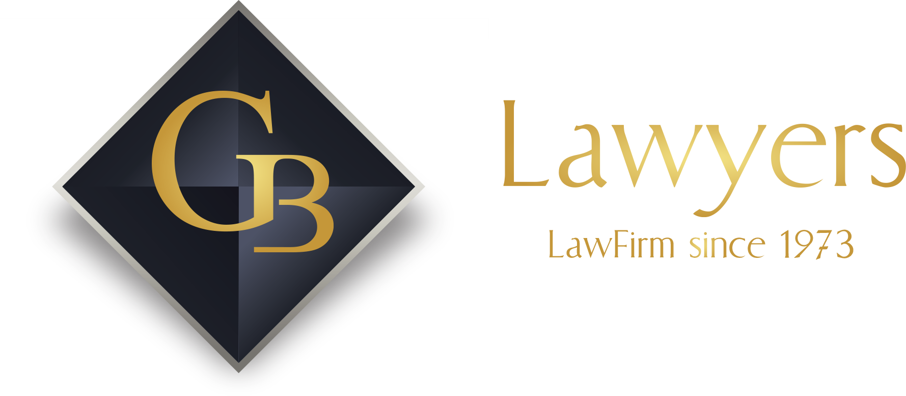GB LAWYERS LAW FIRM